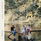 Wild Life (Archive Collection)