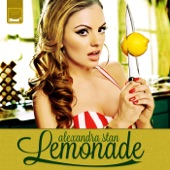 Lemonade (Remixes) - EP