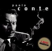I Miti Musica: Paolo Conte