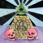 High Strangeness EP