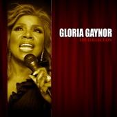 The Gloria Gaynor Collection