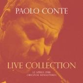 Concerto Live @ RSI (12 Aprile 1988)