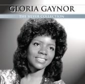 The Silver Collection: Gloria Gaynor