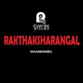 Rakthakasharangal (Original Motion Picture Soundtrack) - Single