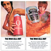 The Who Sell Out (Mono Version) [Bonus Track Version]