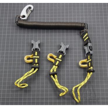 Recherche couteau de plongée pour sécurité - Page 2 Air-leash-en.jpg?u=https%3A%2F%2Fblackz.fr%2F7606-home_default%2Fair-leash-en