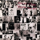 Exile On Main St. (Deluxe Version)