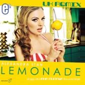 Lemonade (Uk Remix) - EP