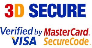 3D Secure : sécurité des systèmes de paiements