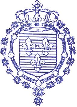 5e centenaire du Sacre de François Ier - L'Ami de la ...
