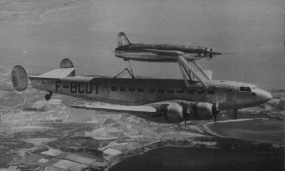 technologie francaise avion leduc(010)(016)(021)(022 ...