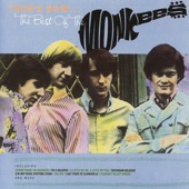 Then & Now ... The Best of The Monkees