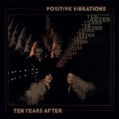 Positive Vibrations (2017 Remaster)