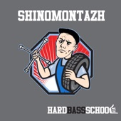 Shinomontazh - Single