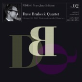 NDR 60 Years Jazz Edition, Vol. 2 (Live On February 28, 1958 Niedersachsenhalle, Hannover)