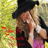 Blessing Me (Over & Over) - Single