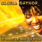 Double Gold - Le Double Album d'Or
