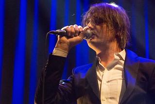 Pete Doherty. Sentrum Scene Oslo. 13.03.18 | Pete Doherty ...