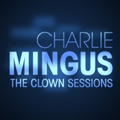 The Clown Sessions