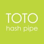 Hash Pipe - Single