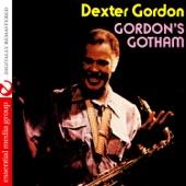 Gordon's Gotham (Remastered)