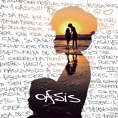 Oásis (feat. Miguel) - Single