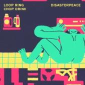Loop Ring Chop Drink - EP