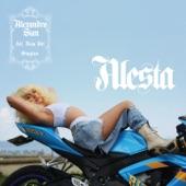 Alesta (All New Hit Singles)