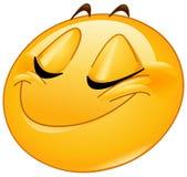 """Le nouveau mousse se lance dans """"La Bretagne"""" 1/80 (ALTAYA) par dede_bo - Page 14 Smiling-closed-eyes-female-emoticon-73992408.jpg?u=https%3A%2F%2Fthumbs.dreamstime.com%2Ft%2Fsmiling-closed-eyes-female-emoticon-73992408"""