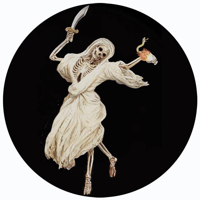 si vous appreniez que j étais morte auriez vous peur que je vienne vous hanter ? Fantome-01.jpg?u=http%3A%2F%2Fdiaprojection.i.d.f.unblog.fr%2Ffiles%2F2014%2F10%2Ffantome-01