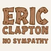 No Sympathy - Single