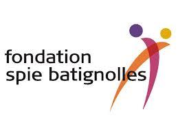 Fondation Spie Batignolles, Logo – Habitat et Humanisme ...