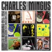 Complete Recordings: 1945 - 1956