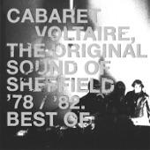 The Original Sound of Sheffield - '78 / '82: Best Of