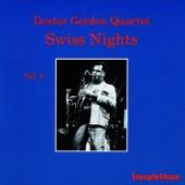Swiss Nights, Vol. 2