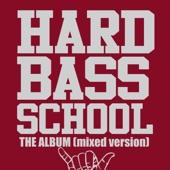 The Album (Mixed)