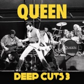 Deep Cuts, Vol. 3 (1984-1995)