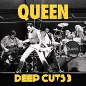 Deep Cuts, Vol. 3 (1984-1995)