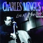 Live at Montreux 1975
