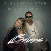Balans (feat. Mohombi) - EP