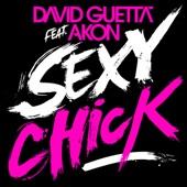Sexy Chick (feat. Akon)