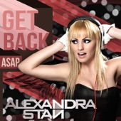 Get Back (A.S.A.P.)