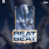 Beat for Beat 2019 - Single