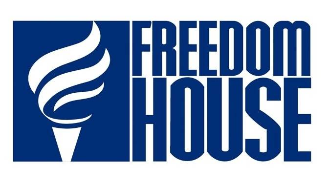 Freedom House report confirms that the PPO is controlled ...
