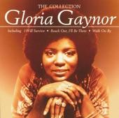 Gloria Gaynor: The Collection