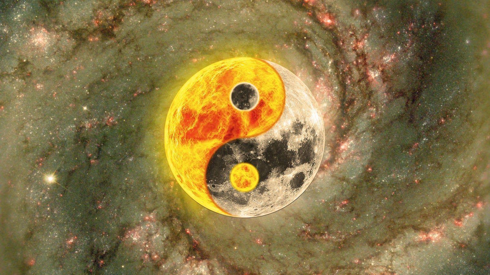 Nasa Les Preuves D Une Neuvieme Planete Sont En Train De Se