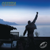 Made In Heaven (Deluxe Edition) [Remastered]