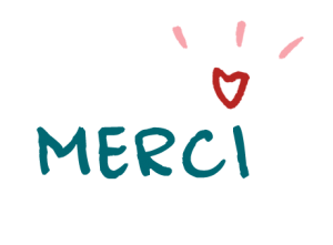 picto_merci-300x221.png