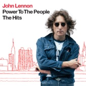 Power to the People: The Hits (Deluxe)