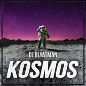 Kosmos - Single